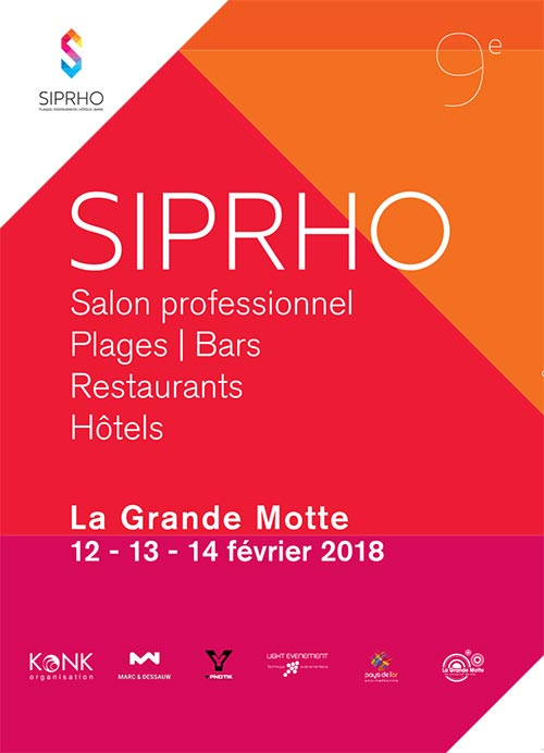 affiche siprho 2018 meca froid