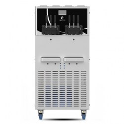 Machine à glaces italienne BV 450 GR