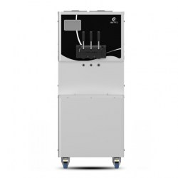 Machine à glaces italienne MV 254 GR/PM